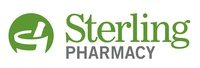 Sterling Pharmacy