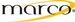 Marco Technologies, LLC