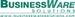 BusinessWare Solutions