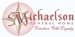 Michaelson Funeral Home