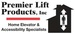 Premier Lift Products, Inc.