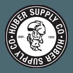 Huber Supply Company