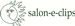 Salon-E-Clips, Inc.