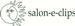 Salon-E-Clips, Inc.