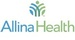 Allina Health Home Oxygen & Medical Equipment (HOME)