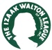 Izaak Walton League of Owatonna
