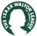 Izaak Walton League of Owatonna