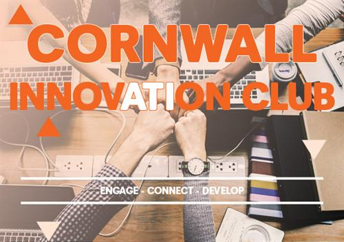 Gallery Image Cornwall_Innovation_Club_relaunch_250320-080857.jpg