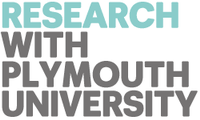 Research and Innovation, University of Plymouth