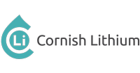 Cornish Lithium Ltd.