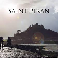Saint Piran Pro Cycling LTD