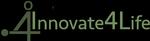 Innovate4life