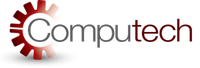 Computech IT Services Ltd