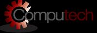 Computech IT Services Ltd
