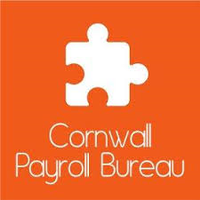 Cornwall Payroll Bureau Ltd