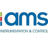 AMS Instrumentation & Control Ltd