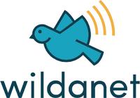 Wildanet Limited