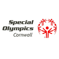 Cornwall Special Olympics Team