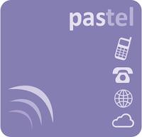 Pastel Solutions Ltd