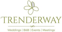 Trenderway Farm Partnership