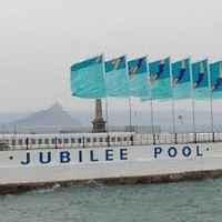 Jubilee Pool Penzance Limited