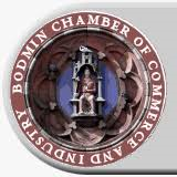 Bodmin Chamber of Commerce