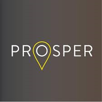Prosper Property Ltd