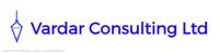 Vardar Consulting