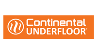 Continental Underfloor Heating