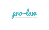 Professional Law Services Limited