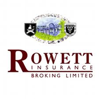 Rowett Insurance Broking Ltd