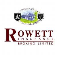 Rowett Insurance Broking Ltd