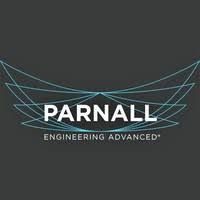 Parnall Engineering Advanced Limited