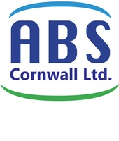 ABS Cornwall Ltd