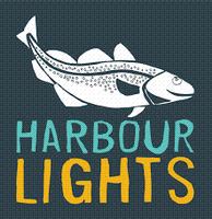 Harbour Lights / Frasers