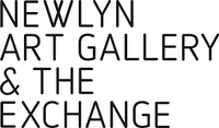 Newlyn Art Gallery & The Exchange
