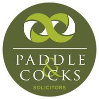 Paddle & Cocks LLP