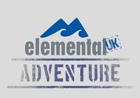 Elemental UK Ltd