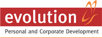 Evolution Personal and Corporate Development Limited