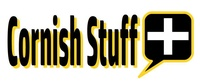 Cornish Stuff