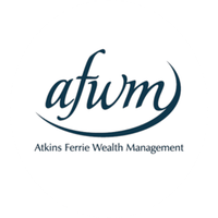 Atkins Ferrie Wealth Management