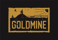 South West's Goldmine (Live Channel Cornwall Ltd)