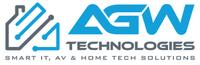 AGW Technologies