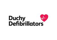 Duchy Defibrillators