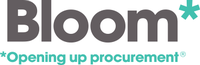 Bloom Procurement Services Ltd