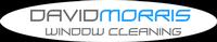 David Morris Window Cleaning Ltd