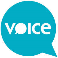 Voice Communications