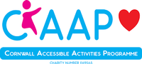 Cornwall Accessible Activities Program (CAAP)