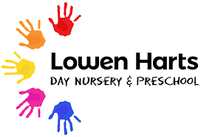 Lowen Harts Day Nursery