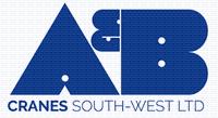 A & B Cranes South West